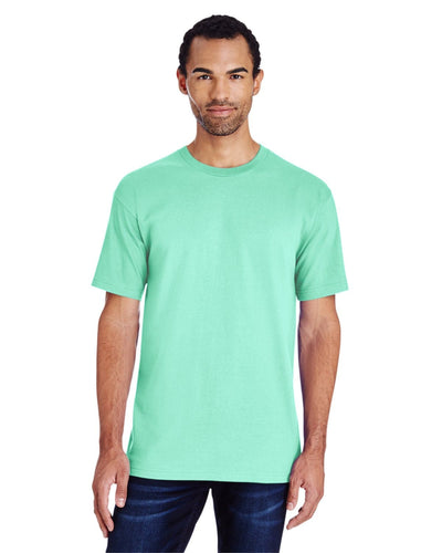 h000-hammer-adult-6-oz-t-shirt-small-large-Small-ISLAND REEF-Oasispromos