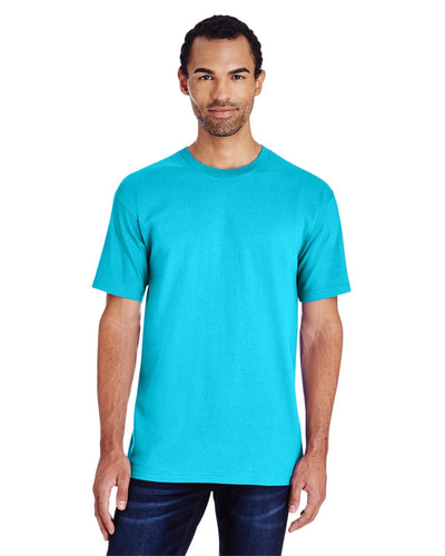 h000-hammer-adult-6-oz-t-shirt-small-large-Small-LAGOON BLUE-Oasispromos