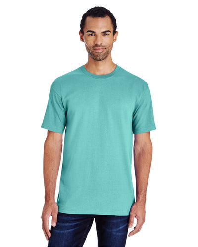 h000-hammer-adult-6-oz-t-shirt-small-large-Small-SEAFOAM-Oasispromos