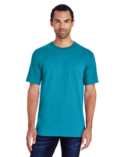 h000-hammer-adult-6-oz-t-shirt-small-large-Small-TROPICAL BLUE-Oasispromos