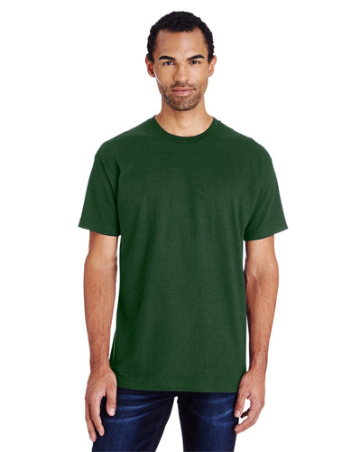 h000-hammer-adult-6-oz-t-shirt-small-large-Small-SPORT DARK GREEN-Oasispromos