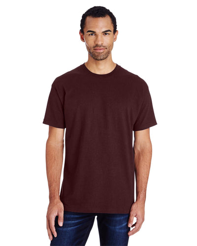 h000-hammer-adult-6-oz-t-shirt-small-large-Small-SPORT DRK MAROON-Oasispromos