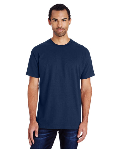 h000-hammer-adult-6-oz-t-shirt-small-large-Small-SPORT DARK NAVY-Oasispromos