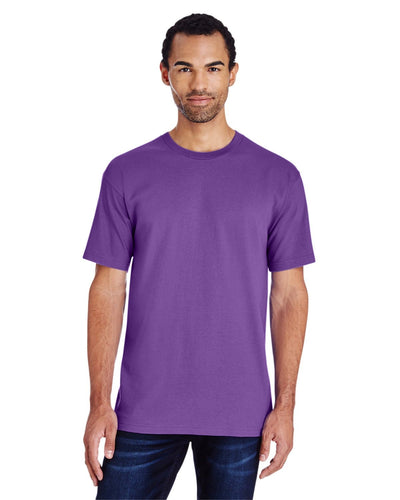 h000-hammer-adult-6-oz-t-shirt-small-large-Small-SPORT PURPLE-Oasispromos