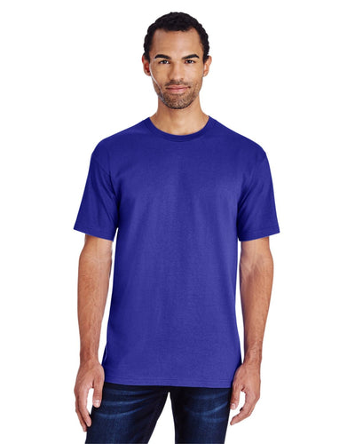 h000-hammer-adult-6-oz-t-shirt-small-large-Small-SPORT ROYAL-Oasispromos