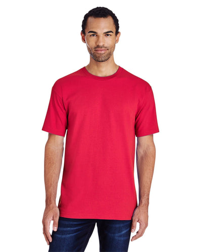 h000-hammer-adult-6-oz-t-shirt-small-large-Small-SPRT SCARLET RED-Oasispromos