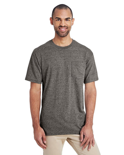 h300-hammer-adult-6-oz-t-shirt-with-pocket-2XL-BLACK-Oasispromos