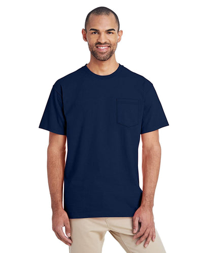 h300-hammer-adult-6-oz-t-shirt-with-pocket-4XL-BLACK-Oasispromos