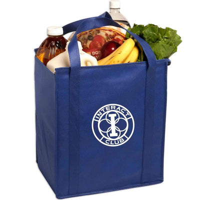 insulated-large-non-woven-grocery-tote-Royal Blue-Oasispromos