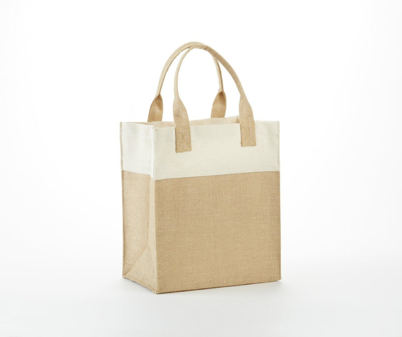 jc0211-mini-jute-gift-bag-Natural / Ivory-Oasispromos
