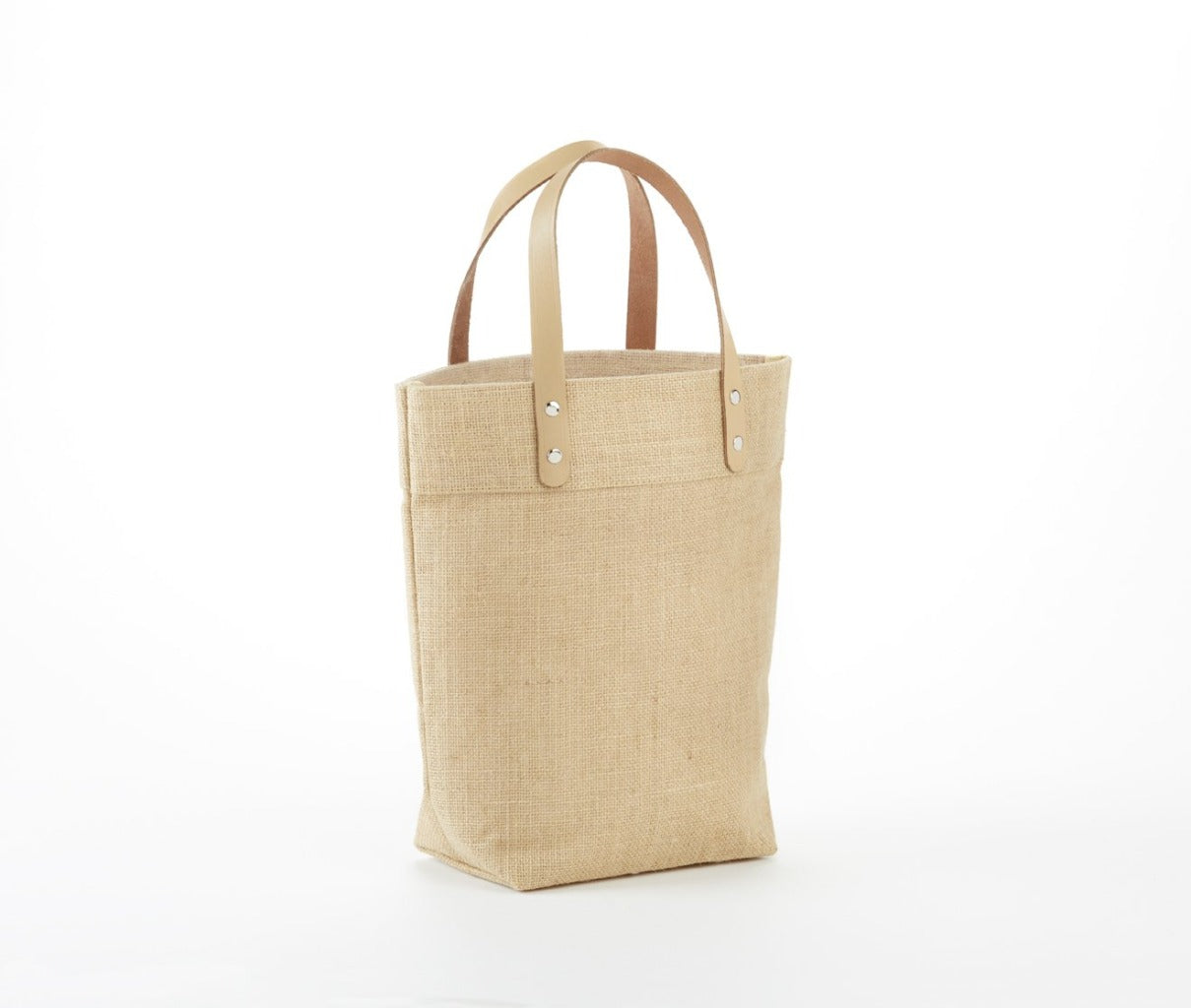 jc0219-jute-gift-bag-Natural-Oasispromos