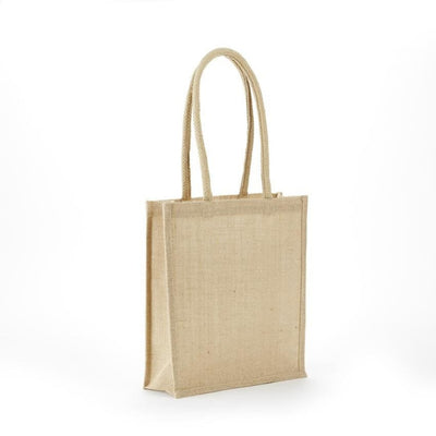jb-6122-all-natural-jute-burlap-book-bag-Natural / Natural-Oasispromos
