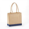 jb-908-all-natural-jute-economy-tote-with-rope-handles-6-Oasispromos