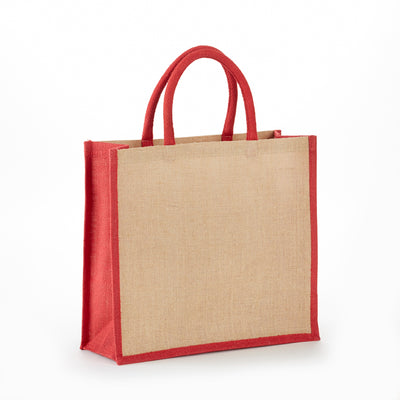 jb-913-all-natural-jute-grocery-tote-with-rope-handles-Natural / Black-Oasispromos