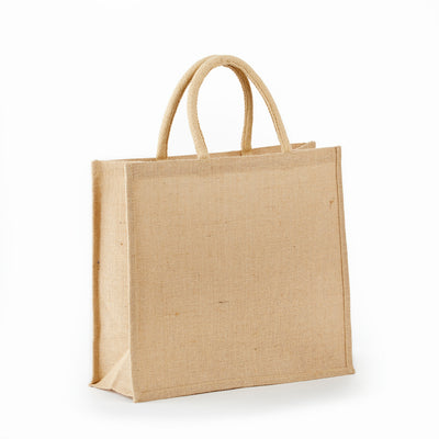 jb-913-all-natural-jute-grocery-tote-with-rope-handles-6-Oasispromos