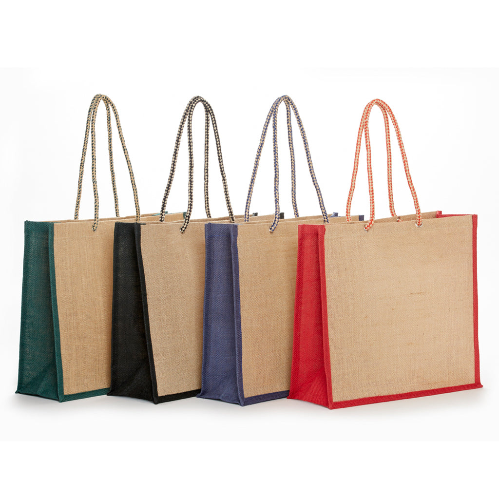 jb-119-all-natural-jute-fashion-tote-Natural / Black-Oasispromos