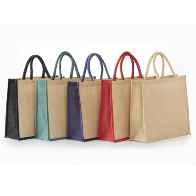 jb-913-all-natural-jute-grocery-tote-with-rope-handles-Natural / Natural-Oasispromos