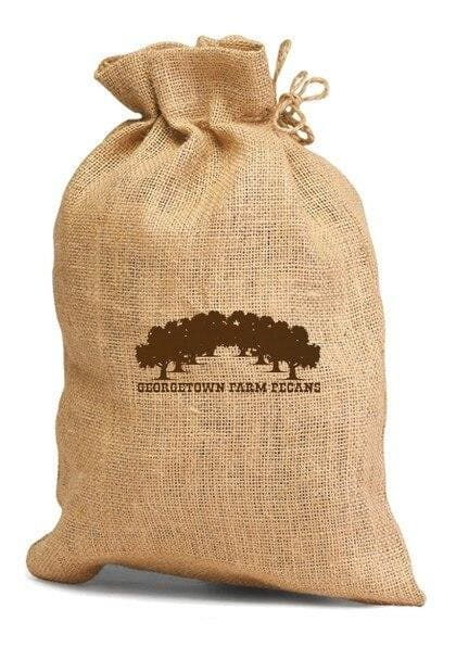 JC0009- Un-Laminated Jute Bag - Oasis Promos