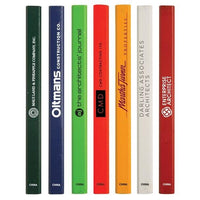 Jo-Bee Alternative Carpenter Pencil - Oasis Promos