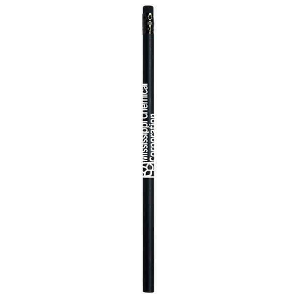 Jo-Bee Black Matte Pencil - Oasis Promos