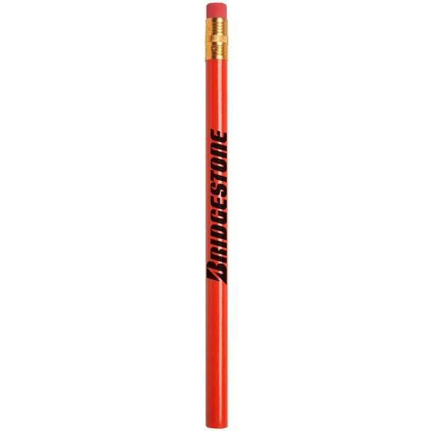 Jo-Bee Jumbo Tipped Pencil - Oasis Promos