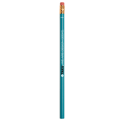 jo-bee-miser-round-pencil-White-Oasispromos