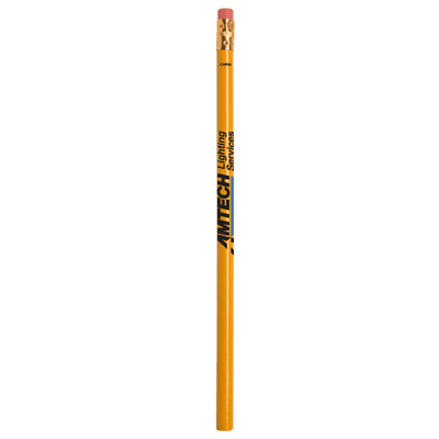 Jo-Bee Miser Round Pencil - Oasis Promos