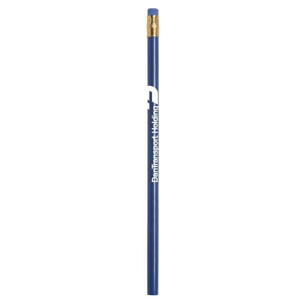 jo-bee-recycled-newspaper-colored-pencil-Blue-Oasispromos