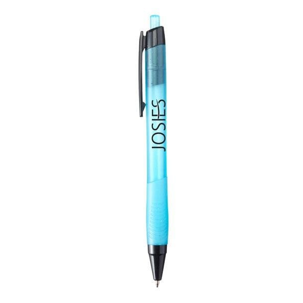 La Jolla FRG Pen - Frost Light Blue:12983.preview.jpg