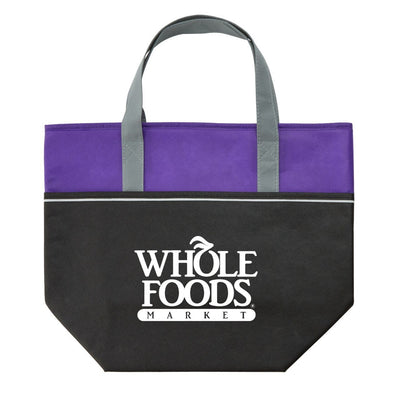 large-non-woven-carry-it-cooler-tote-Purple-Oasispromos