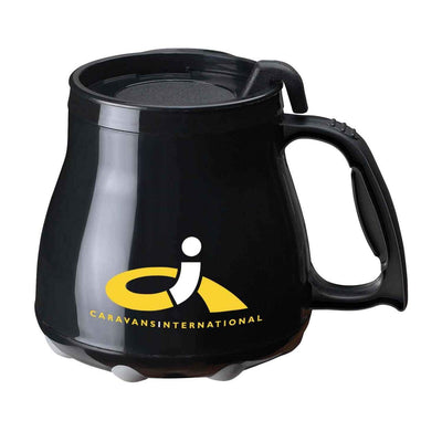 low-rider-mug-Metallic Black-Oasispromos