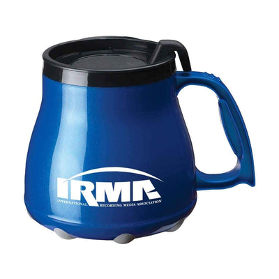 low-rider-mug-Metallic Blue-Oasispromos