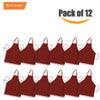 opq4010-butcher-apron-pack-of-12-Orange-Oasispromos