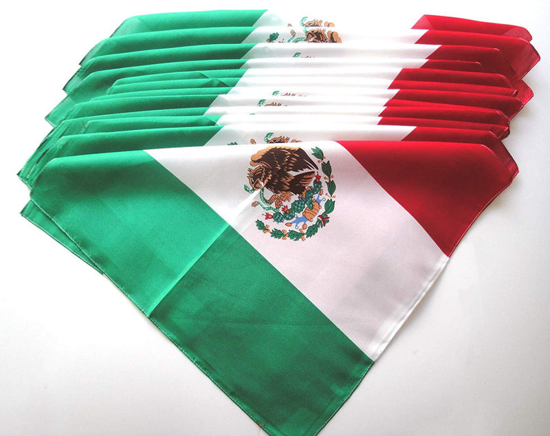 b5201-100-micro-polyester-mexican-flag-22x22-MexicanFlag-Oasispromos