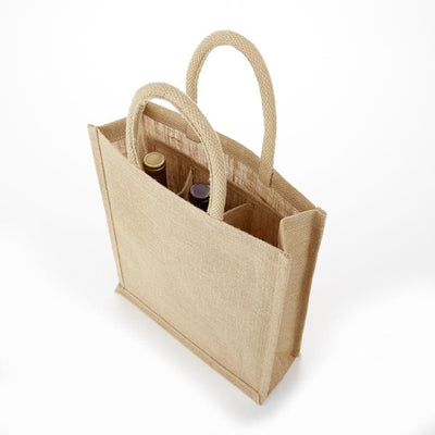 jbwb3-jbwbs3-clear-front-solid-front-3-bottle-jute-wine-bag-3-Oasispromos