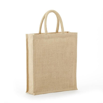 jbwb3-jbwbs3-clear-front-solid-front-3-bottle-jute-wine-bag-5-Oasispromos