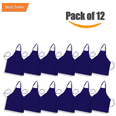 opq4010-butcher-apron-pack-of-12-Red-Oasispromos