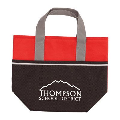 non-woven-carry-it-cooler-tote-Red-Oasispromos