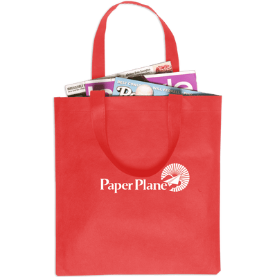 non-woven-value-tote-Red-Oasispromos