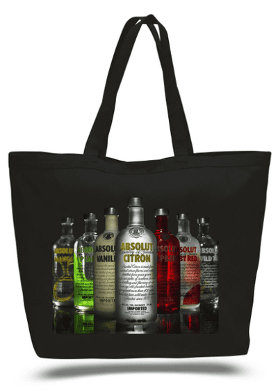 opq1200-canvas-big-tote-bag-Chocolate-Oasispromos