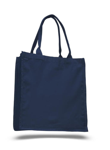 OPQ125500 Fancy Shopper - Navy