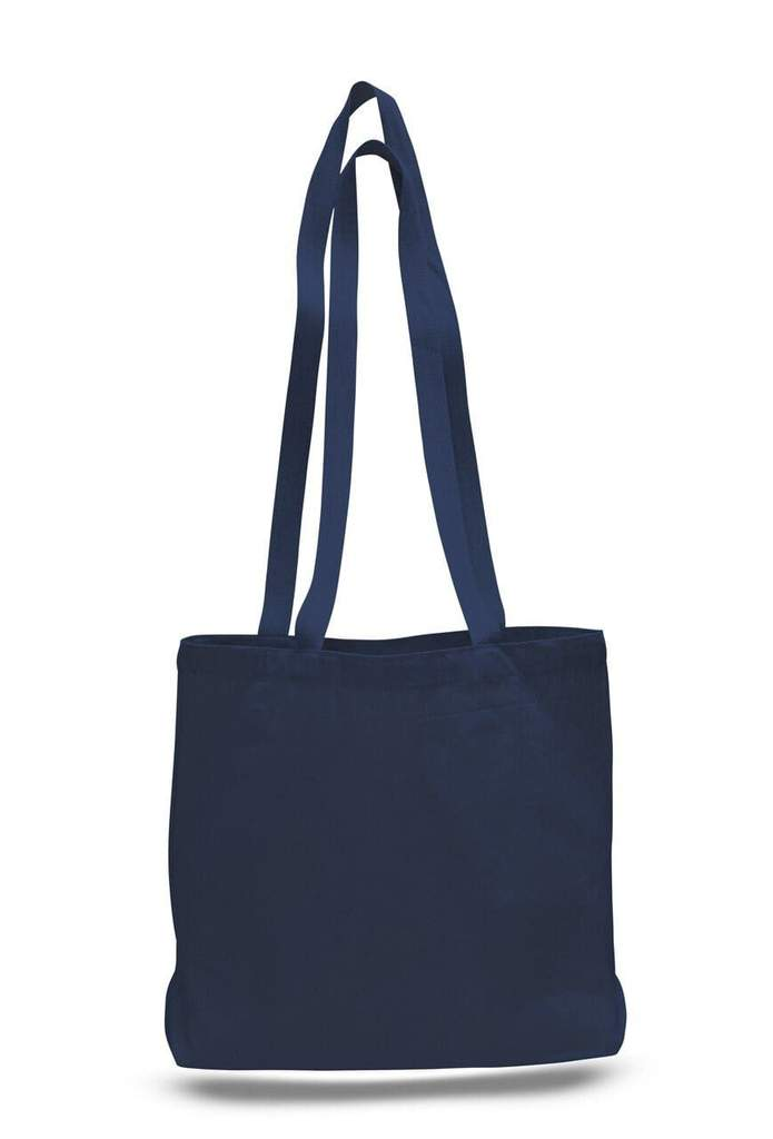 opq126200-canvas-large-messenger-Navy Blue-Oasispromos