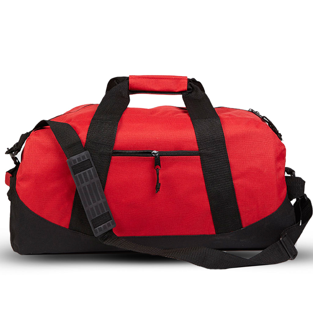 opq91223-medium-duffel-bag-Black-Oasispromos