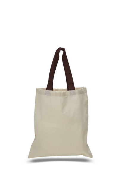 opqtb6000-economical-tote-bag-w-color-handles-Lavender-Oasispromos