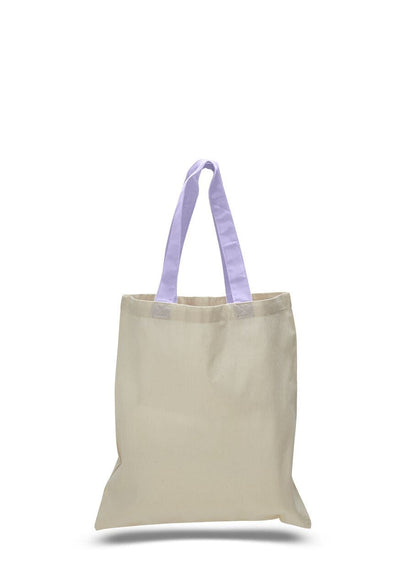 opqtb6000-economical-tote-bag-w-color-handles-23-Oasispromos