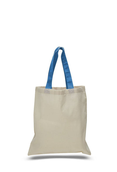 opqtb6000-economical-tote-bag-w-color-handles-24-Oasispromos
