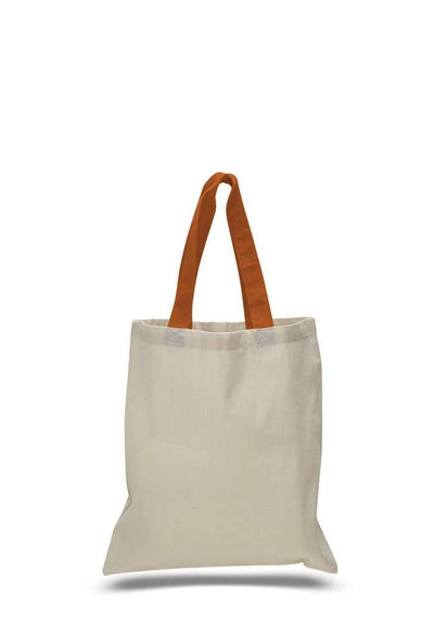 opqtb6000-economical-tote-bag-w-color-handles-Light Pink-Oasispromos