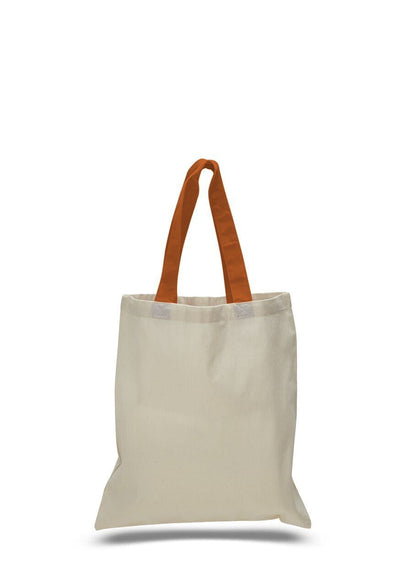 opqtb6000-economical-tote-bag-w-color-handles-25-Oasispromos