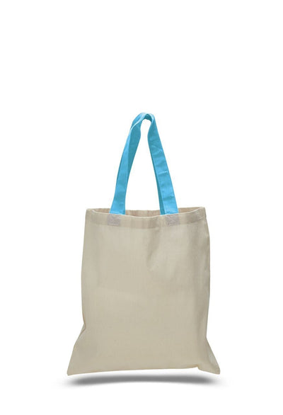opqtb6000-economical-tote-bag-w-color-handles-26-Oasispromos