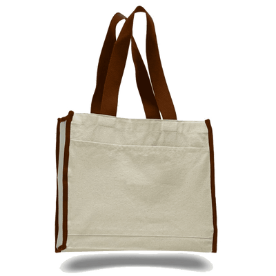opw1100-canvas-tote-bag-with-color-handles-and-matching-accent-Black-Oasispromos